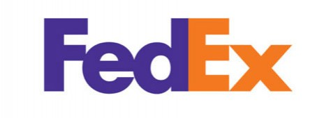Cloud ERP FedEx integration with ERP in Cloud for eCommerce business