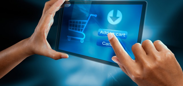 Cloud ERP Avoid Out-of-Stock Situation for your eCommerce Business with Cloud ERP