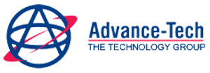 Advantech-Tech