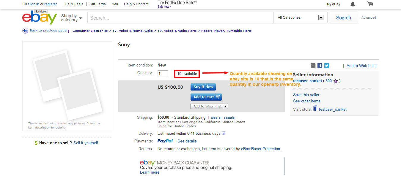 Stock-Management-erp-on-ebay