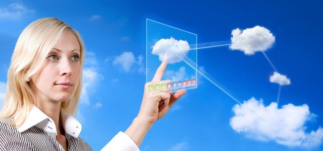 Cloud ERP What is Cloud ERP