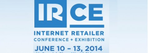 Cloud ERP Signup to attend IRCE and get a Discount on Cloud ERP