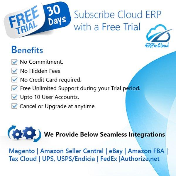 cloud-erp-free-trial