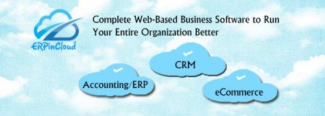 Cloud ERP Unhappy with NetSuite? Here is the NetSuite Alternative!