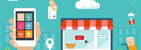 Cloud ERP Why eCommerce Companies Need ERPinCloud