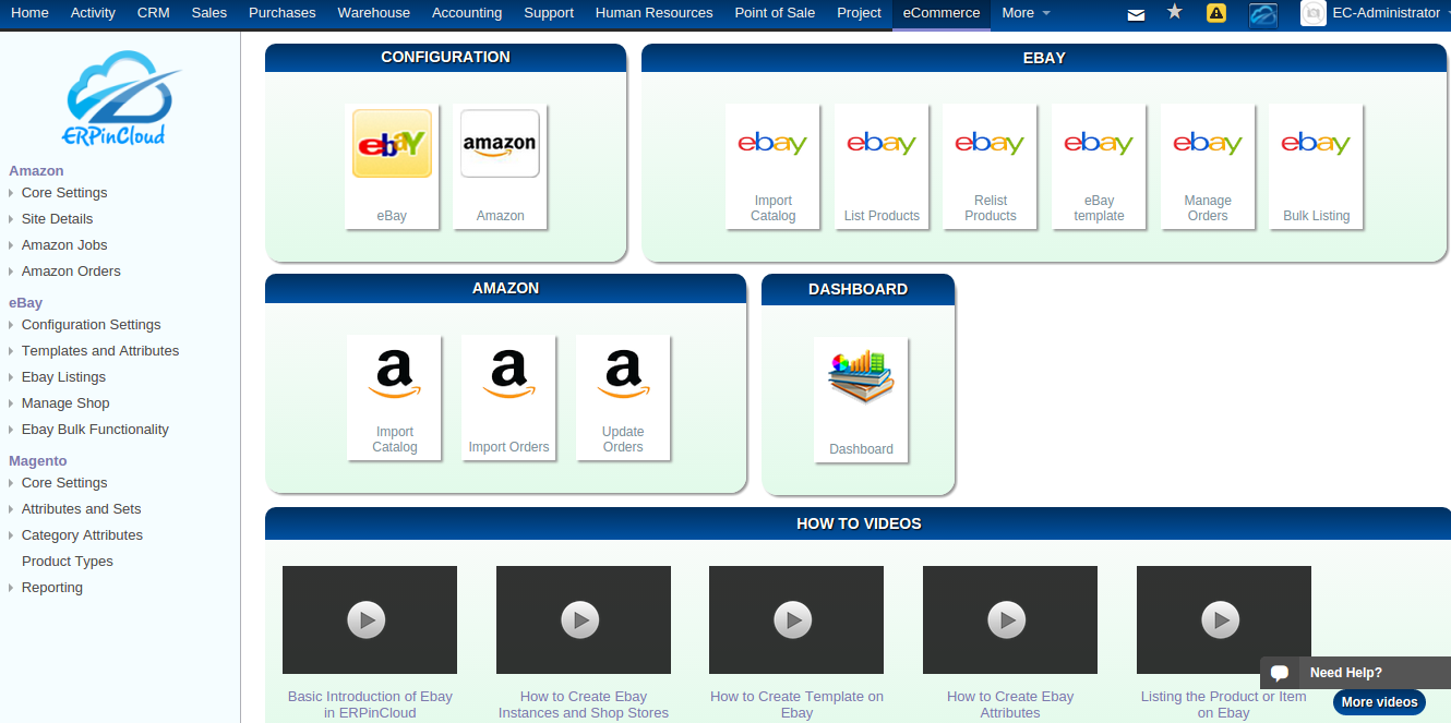 How-to-manage-multiple-eCommerce-Platforms