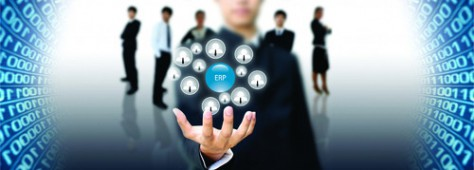 Cloud ERP How to Un-reconcile and Cancel a Paid Invoice in ERP